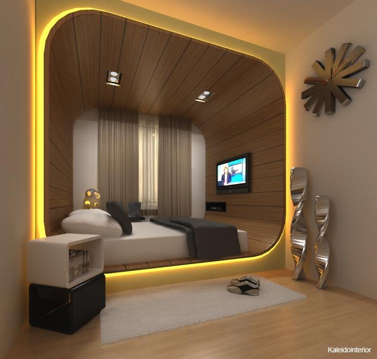 Interior Design Singapore Consultancy