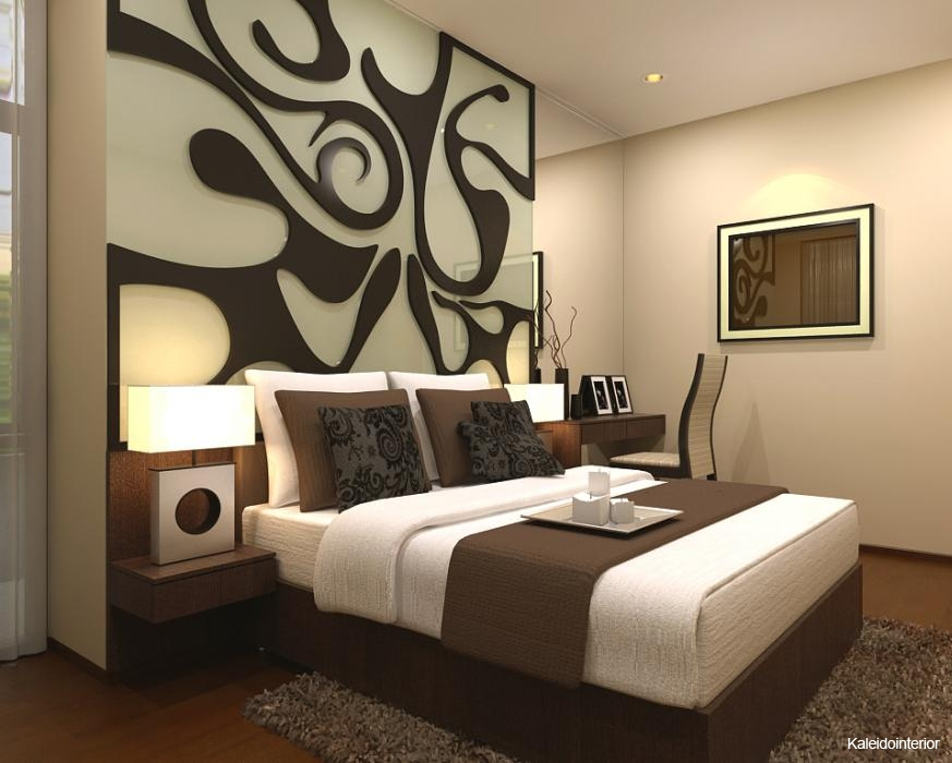 condo bedroom interior design master bedroom interior design ideas