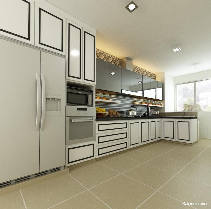 Kaleido Interior Design Corp. Kaleido. Free Printable Images House ...
